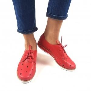 Pantofi dama PV294