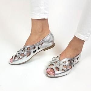 Pantofi dama PV316