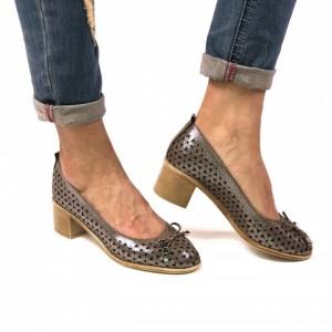 Pantofi dama PV436