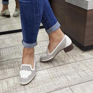 Pantofi dama PV454