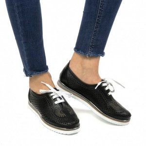Pantofi dama PV476