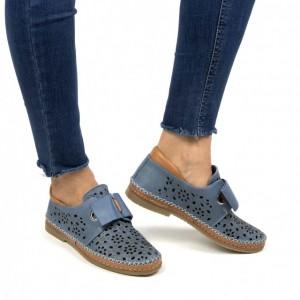 Pantofi dama PV491