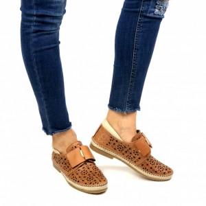 Pantofi dama  PV494