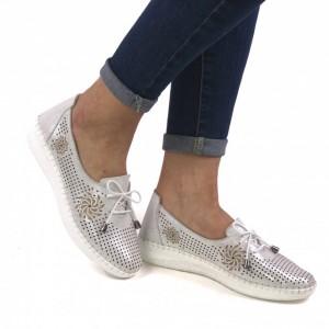 Pantofi dama PV513