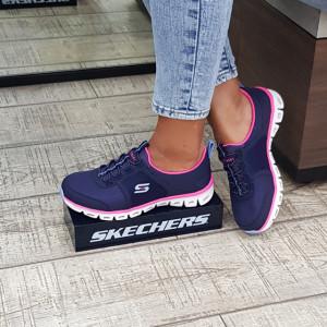 Pantofi dama Skechers 104088 NVHP