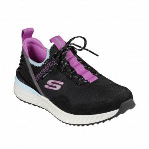 Pantofi sport 149080 BKPR