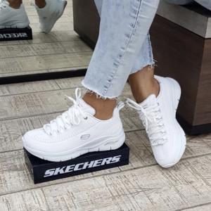 Pantofi sport 149146 WSL