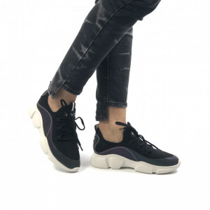 Pantofi sport PS232