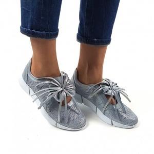 Pantofi vara PV373