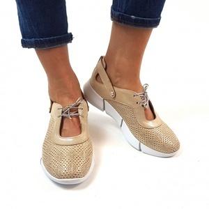Pantofi vara PV375