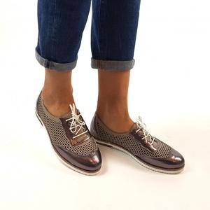 Pantofi vara PV388
