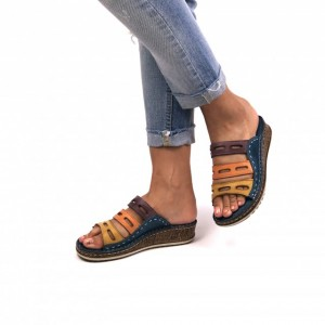 Papuci dama S151