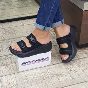 Sandale dama 140117 BKGY