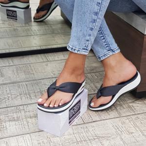 Sandale dama 163312 CCL