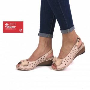 Sandale dama 66175-31