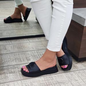 Sandale dama S1021