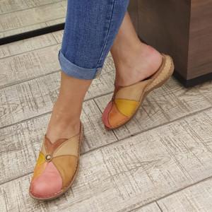 Sandale dama S177