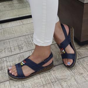 Sandale dama SC2025