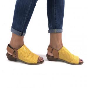 Sandale dama SF2022