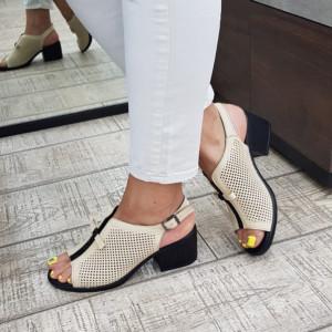 Sandale dama SF2038