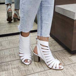 Sandale dama SF2044