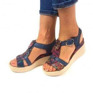 Sandale dama SP2960