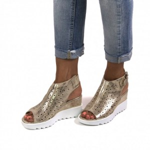 Sandale dama SP344