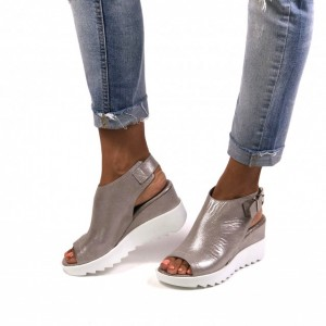 Sandale dama SP349