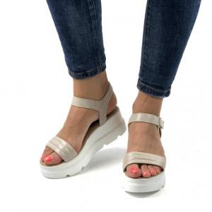 Sandale dama SP404