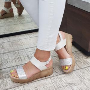 Sandale dama SP438