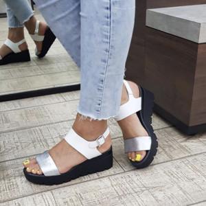 Sandale dama SP453