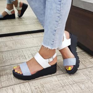 Sandale dama SP460