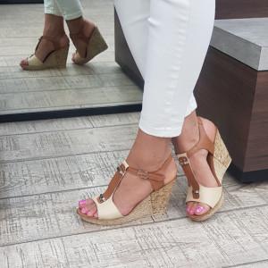 Sandale dama SP498