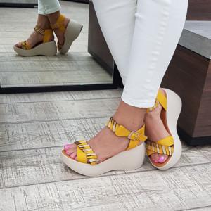 Sandale dama SP500