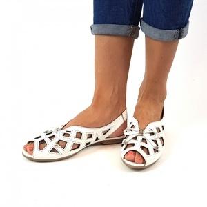 Sandale dama SV419