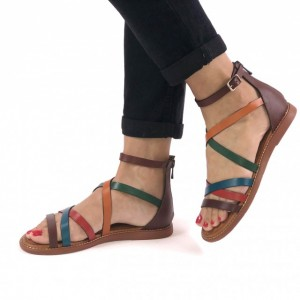Sandale dama SV448