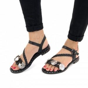 Sandale dama SV482