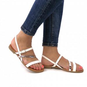 Sandale dama SV556
