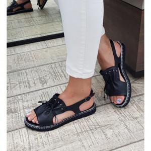 Sandale dama SV583