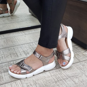 Sandale dama SV585