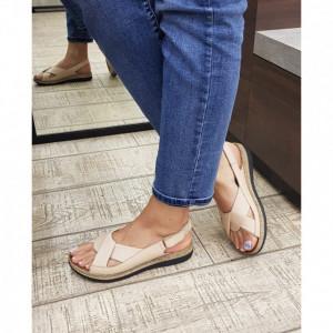 Sandale dama SV600