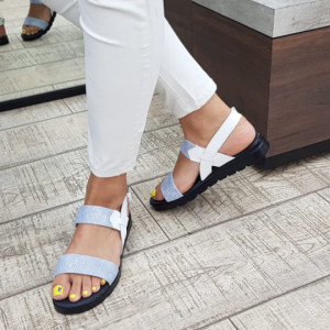 Sandale dama SV620