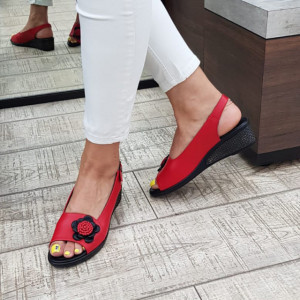 Sandale dama SV638