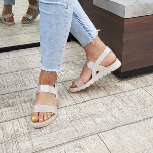 Sandale dama SV652