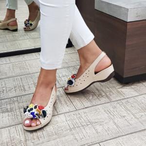 Sandale dama SV655
