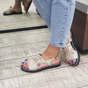 Sandale dama SV659