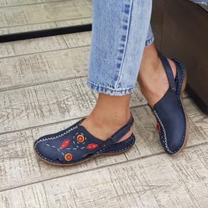 Sandale dama SV660