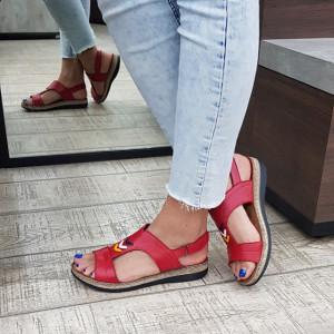 Sandale dama SV664