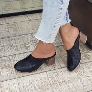 Sandale dama SV673