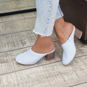 Sandale dama SV677